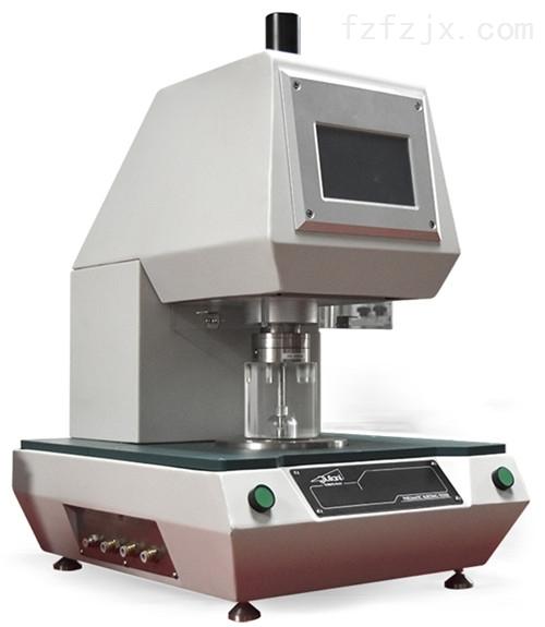 气动式织物检测胀破仪