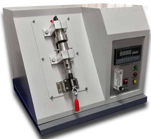 气体试验压力差检测仪