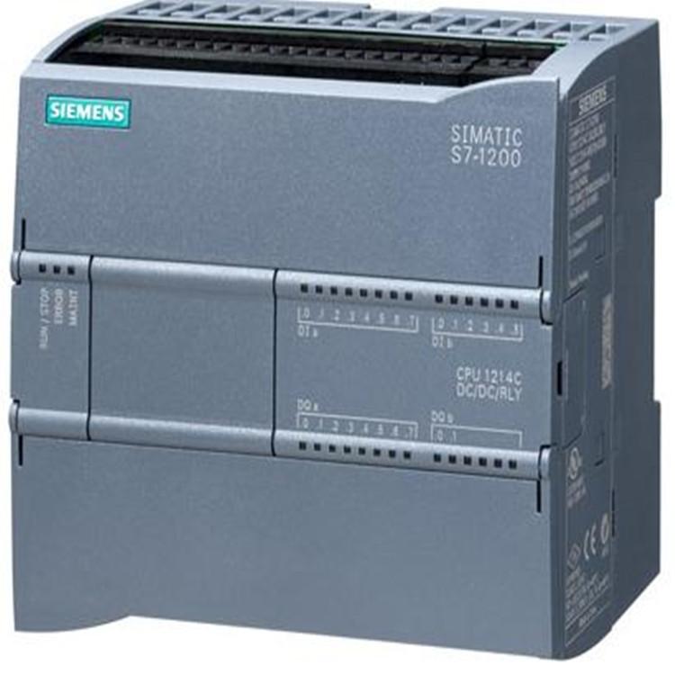西门子6ED1055-1FB00-0BA1厂家